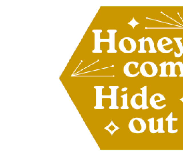 Honeycomb Hideout