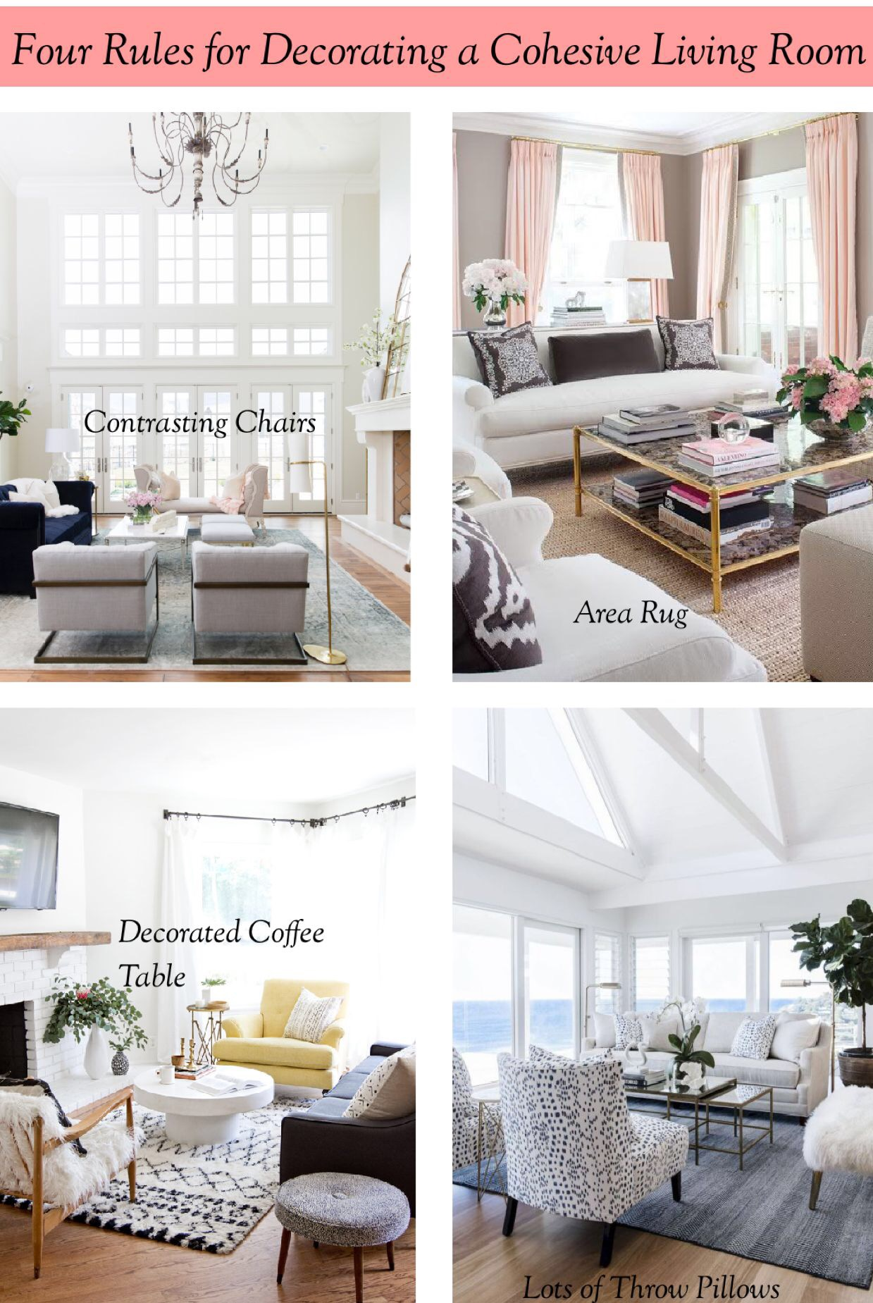 decorate your living room french provincial four rules for decorating all that glitters how to a