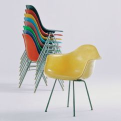 Eames Fiberglass Chair Ultimate Game Vector Mais Eamesfiberglass 25007801 Jpg