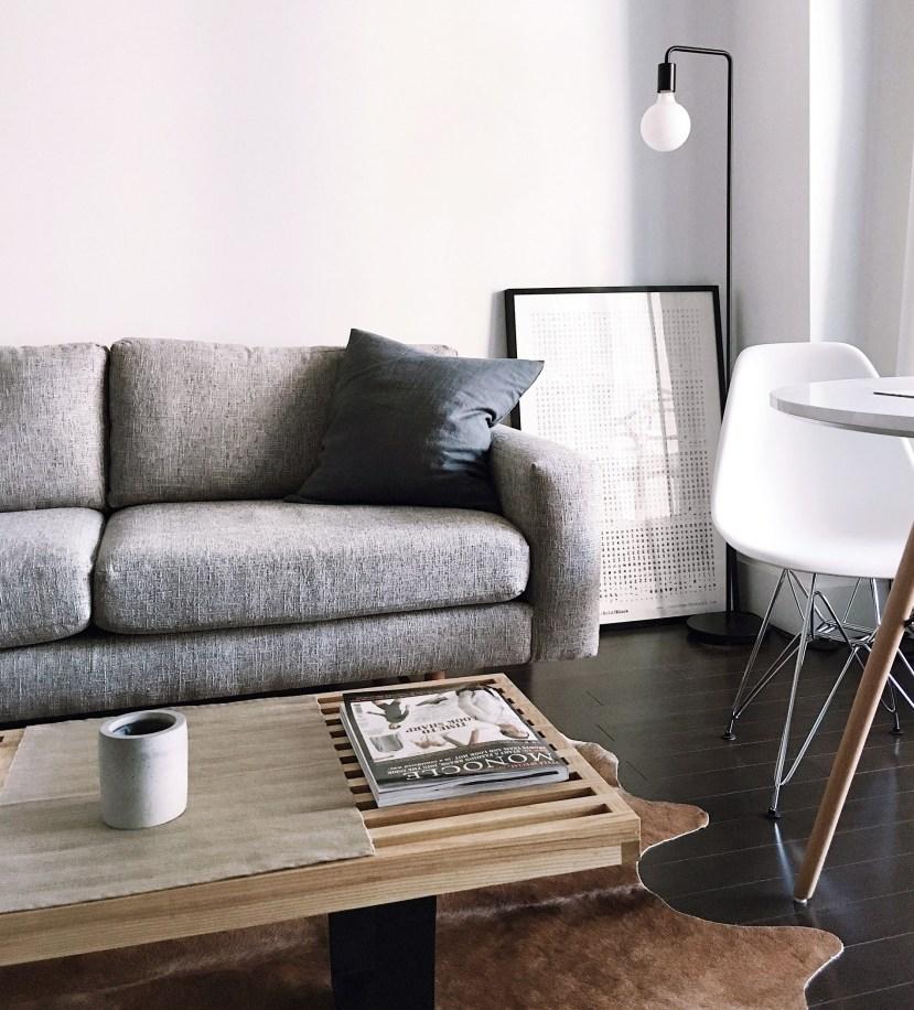 white_interior.jpg