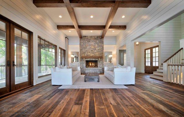 New_home_white_interior.jpg
