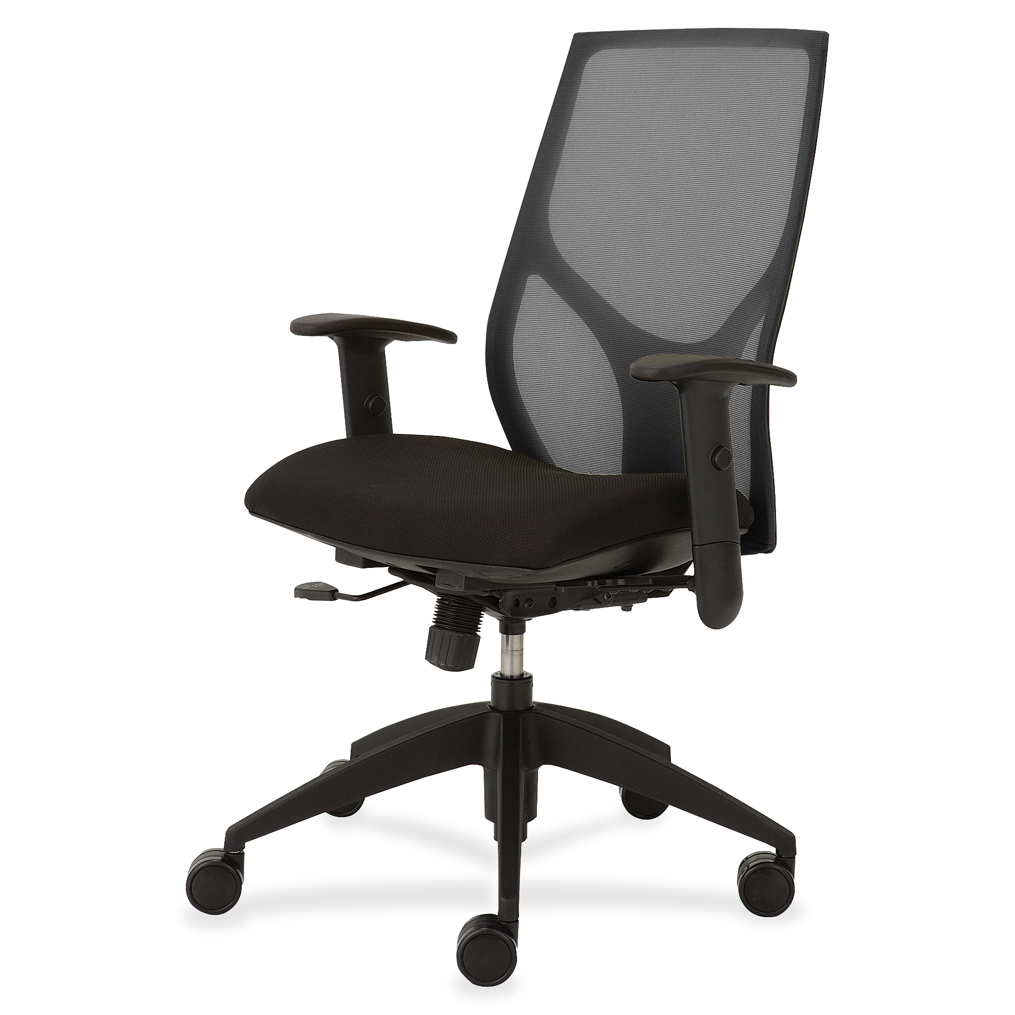 hon ignition 2 0 chair review gaming chairs xbox one top 10 task for your office nfl officeworks 9to5 vault