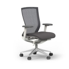 Hon Ignition 2 0 Chair Review Swing Seat Top 10 Task Chairs For Your Office Nfl Officeworks Idesk Oroblanco