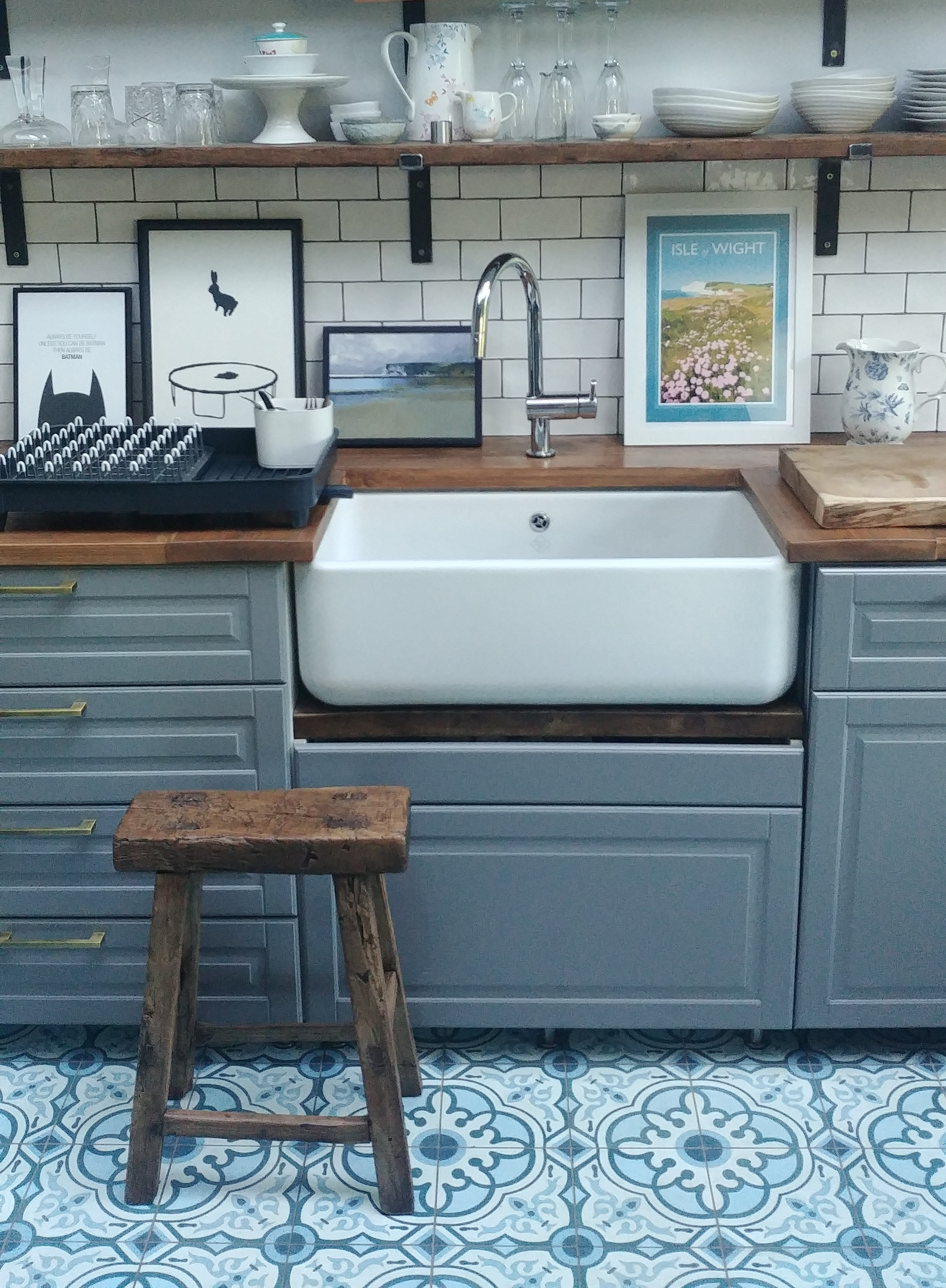 small resolution of hints and tips for how to diy install an ikea kitchen