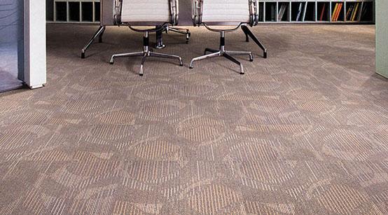 TriWest Flooring