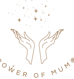 power of mum episode 7 with suzy reading why self care is essential the power of mantras and how life looks when we add self care to it power of mum  [ 1000 x 934 Pixel ]