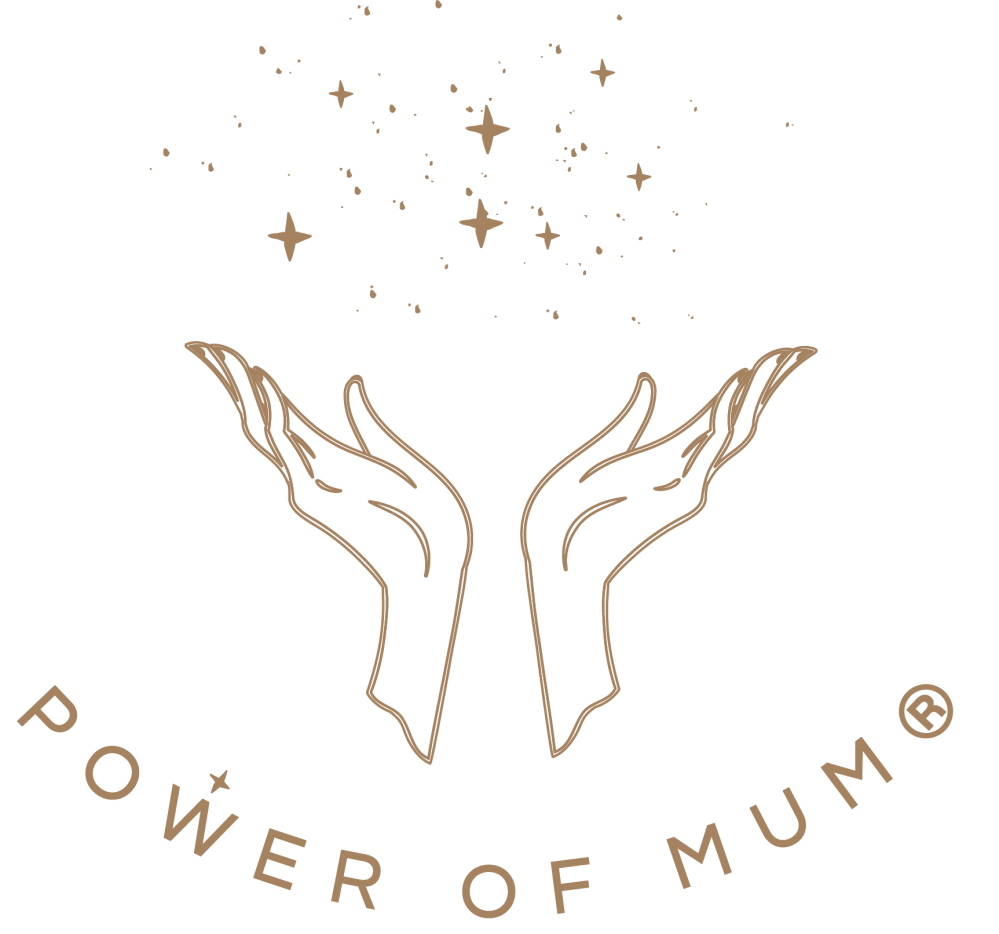 medium resolution of power of mum episode 7 with suzy reading why self care is essential the power of mantras and how life looks when we add self care to it power of mum