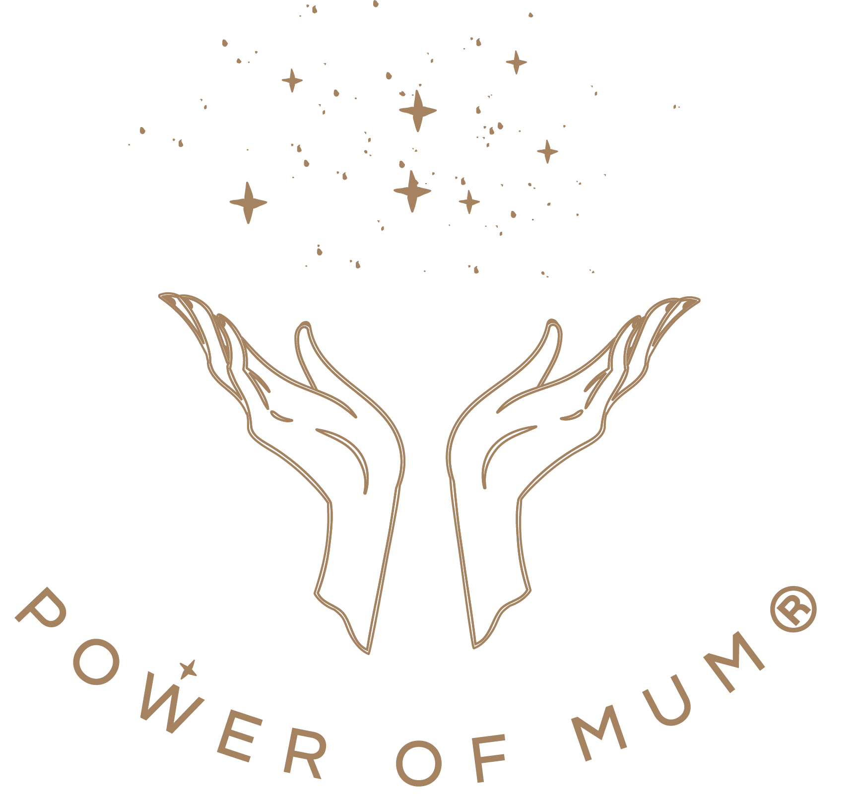 hight resolution of power of mum episode 7 with suzy reading why self care is essential the power of mantras and how life looks when we add self care to it power of mum