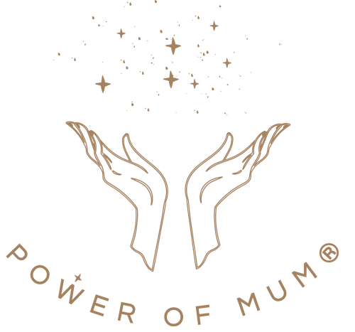 small resolution of power of mum episode 7 with suzy reading why self care is essential the power of mantras and how life looks when we add self care to it power of mum
