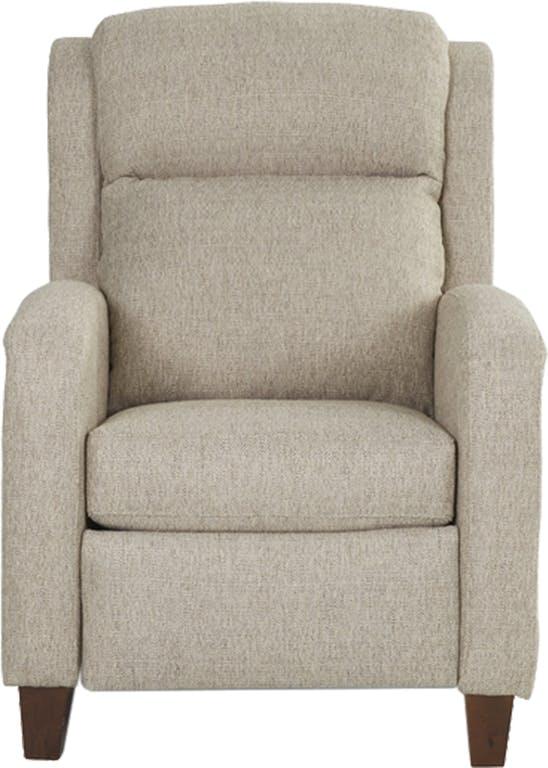 reclining accent chair folding chairs kmart customizable mason miller s home furnishings 2 jpg