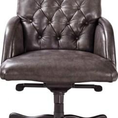 Tufted Desk Chair Folding For Shower Twilight Henrik Miller S Home Furnishings 2 Jpg