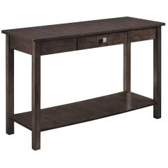 Palmer Sofa How To Build A Wood Table Miller S Home Furnishings