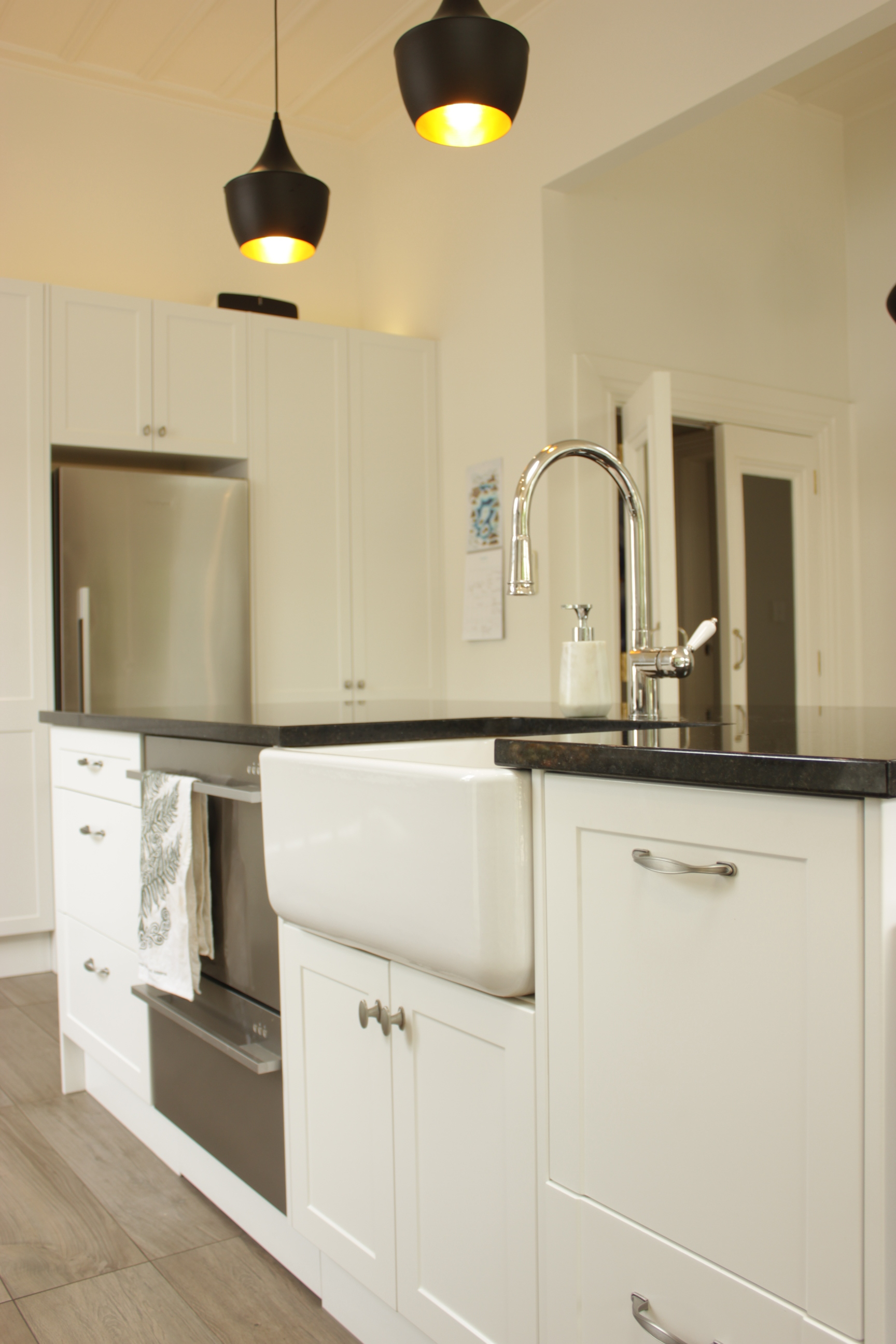 how to renovate a kitchen sink images i renovation