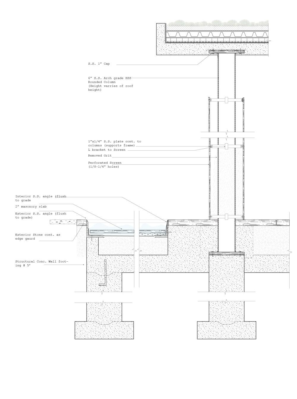 medium resolution of detail 1a 3 v jpg