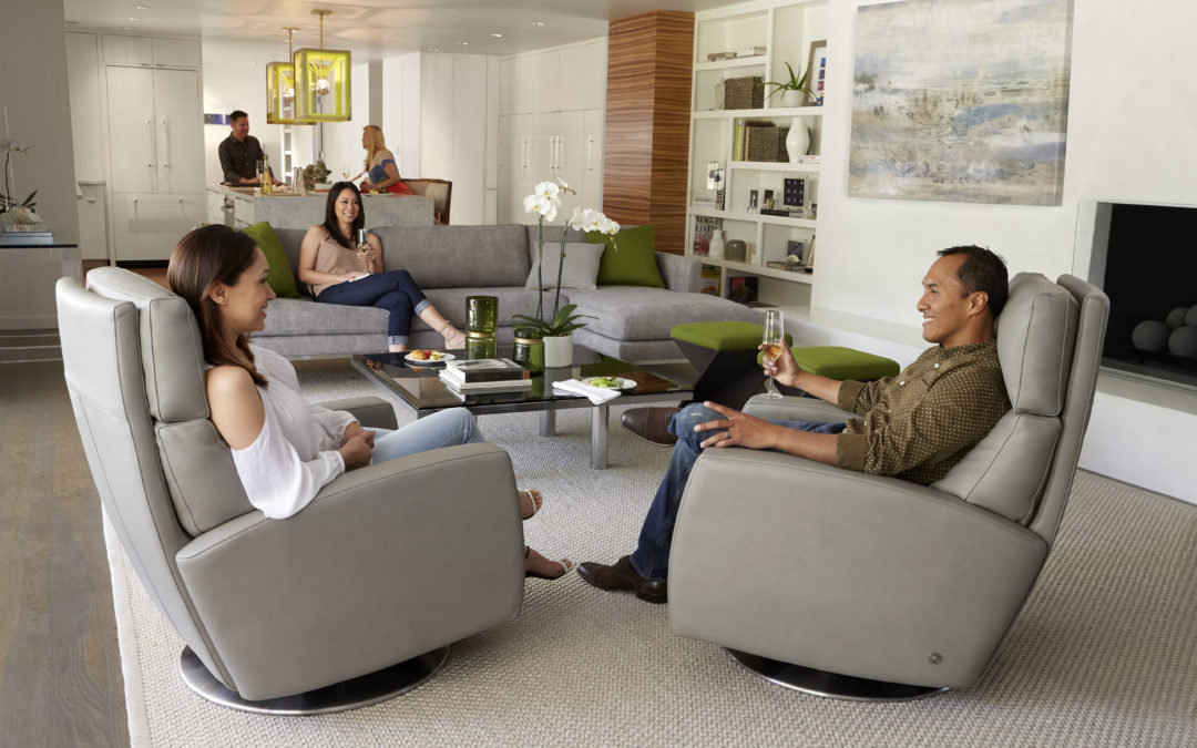 american leather swing chair kmart office mat mitchell s interiors sales mkt elliot cr 5th ave ash henley sectional vb