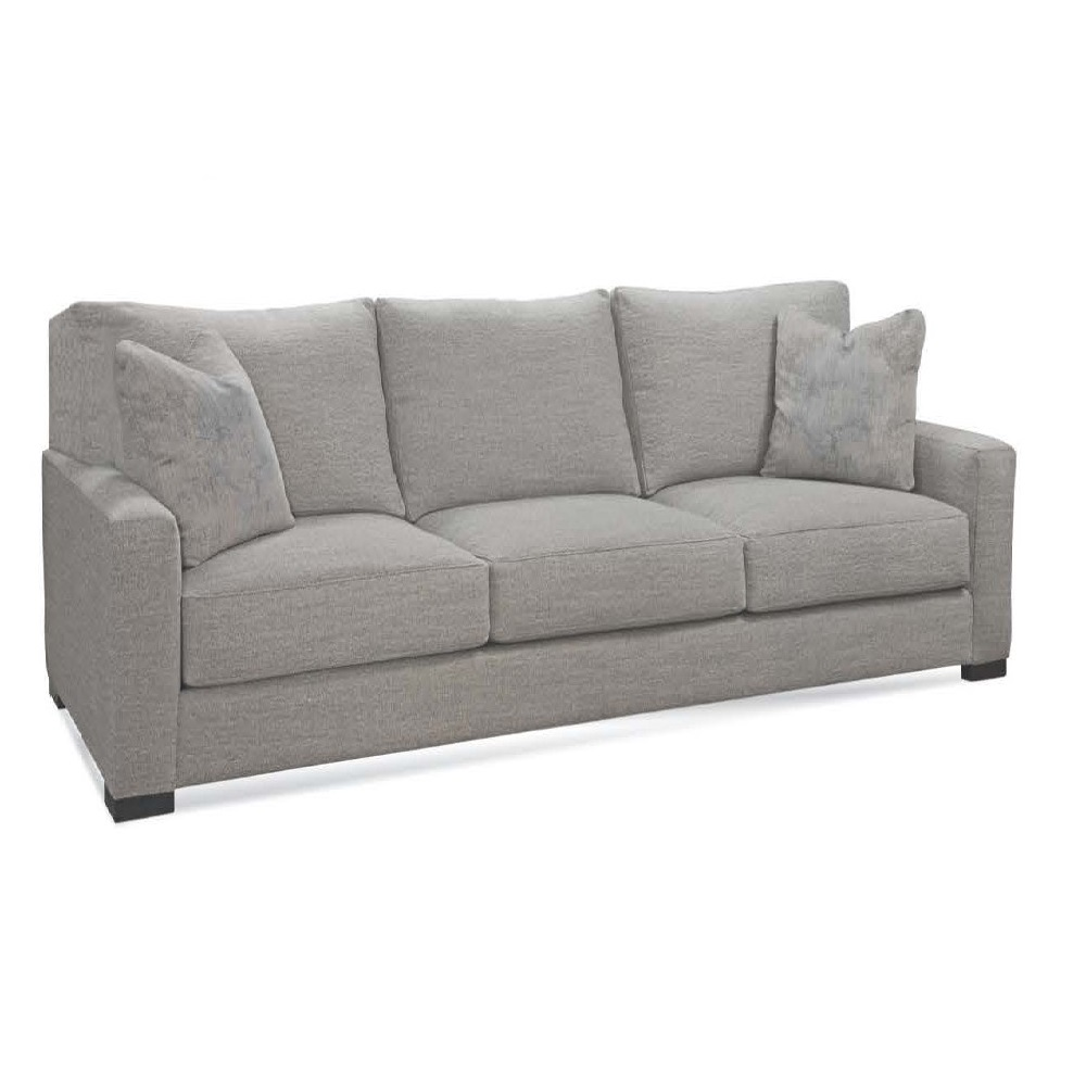 custom sofa design online living divani extrasoft quality sofas furniture theory elements collection lap d8440 863
