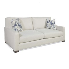 Custom Sofa Design Online Paletten Selbst Bauen Quality Sofas Furniture Theory Elements Collection Lap D8446 862