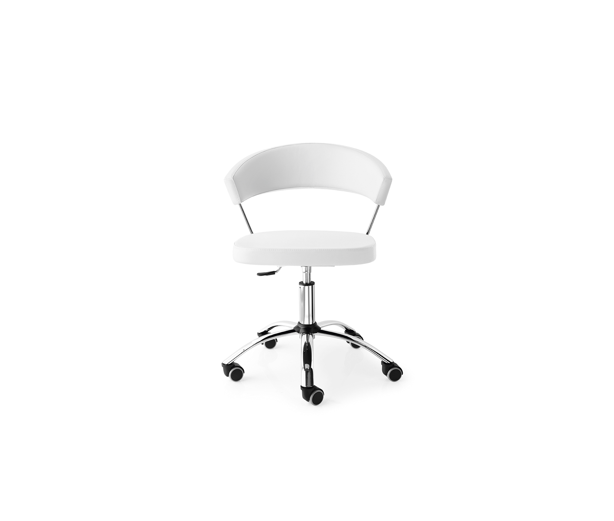 desk chair york hanging revit file new m collection
