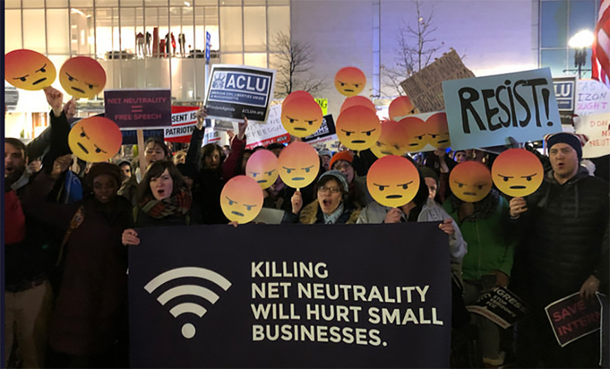 killing net neutrality.jpg