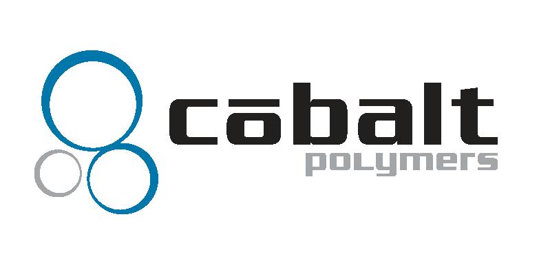 MD&M West 2018 — Cobalt Polymers