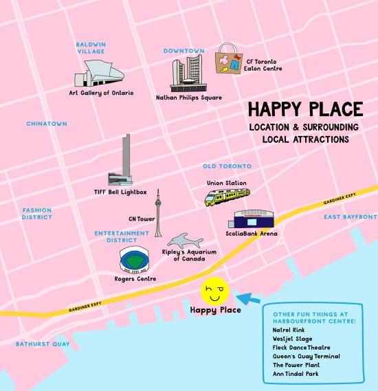 HP-toronto-map-harbourfront1.jpg