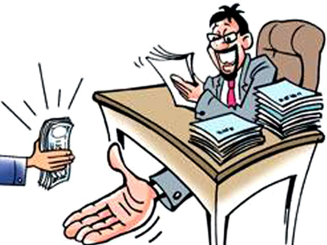 logic behind why hindus wont let money go on tuesdays and fridays