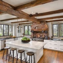 Designing Kitchens Used Kitchen Cabinets Nj Waterbury And Bath Welcome Is Located In Kennett Square Pennsylvania