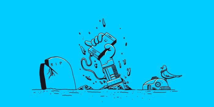 Illustrated by  Fernando Bittar