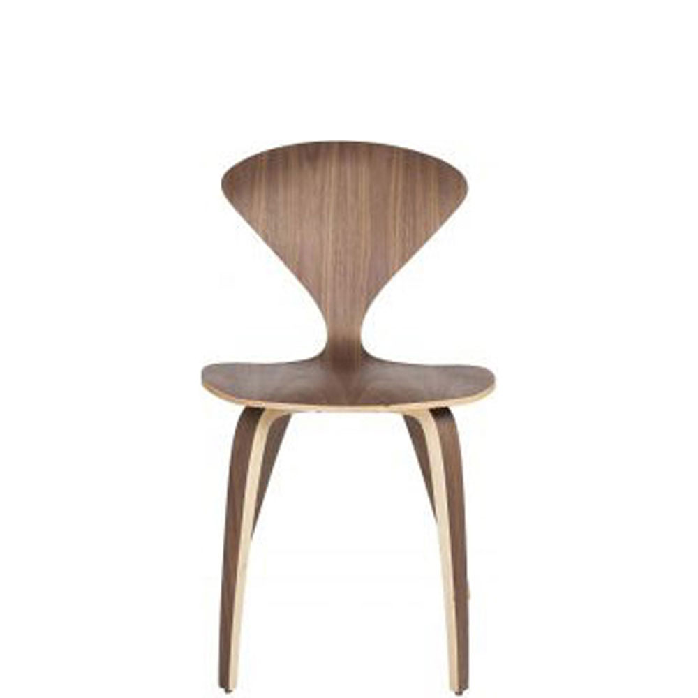 Walnut Dining Chair Cherner Style Walnut Dining Chair Ireland Exclusive