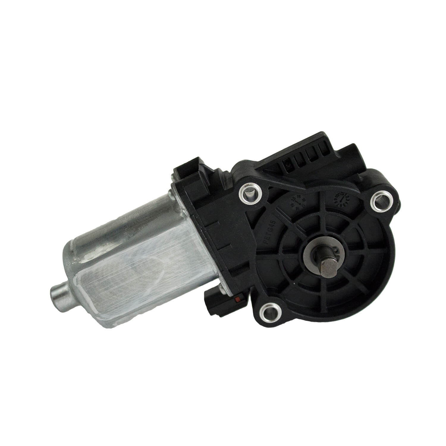 hight resolution of 214 series dc gear motor