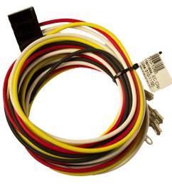 310 1065 wire harness jpg [ 1000 x 1000 Pixel ]