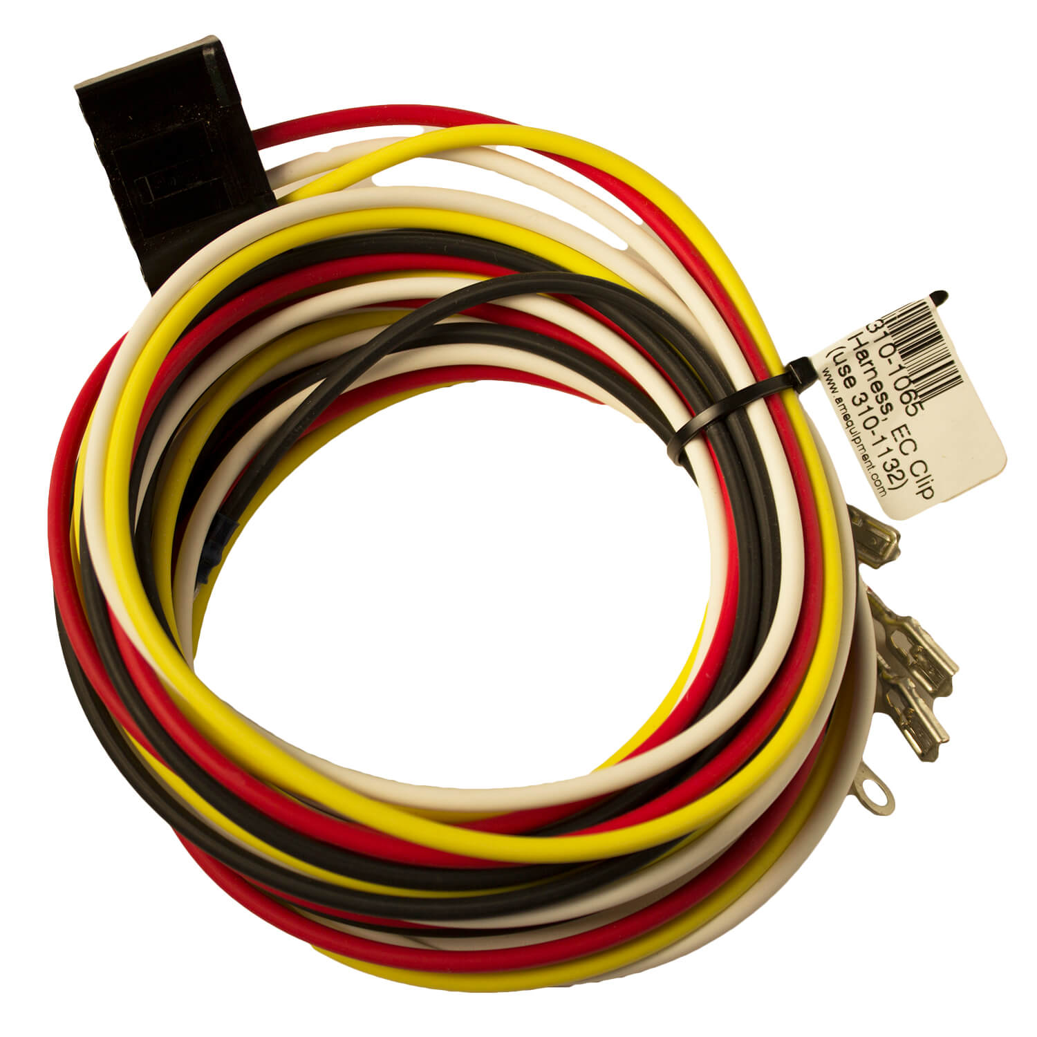 hight resolution of 310 1065 wire harness jpg