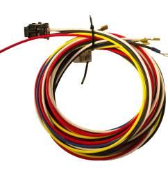 310 1036 wire harness jpg [ 1000 x 1000 Pixel ]