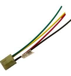 310 1076 wire harness jpg [ 1000 x 1000 Pixel ]