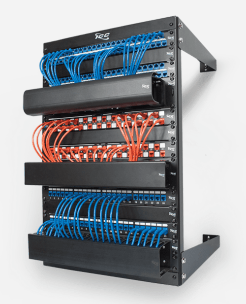 small resolution of when customers begin looking for a fully integrated home or business that includes a variety of subsystems the process starts by designing a wiring