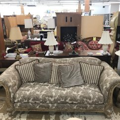Donate Sofa To Charity Funky Chairs And Sofas Uk Furniture Habitat For Humanity Restore Bergen County In Westwood New Jersey