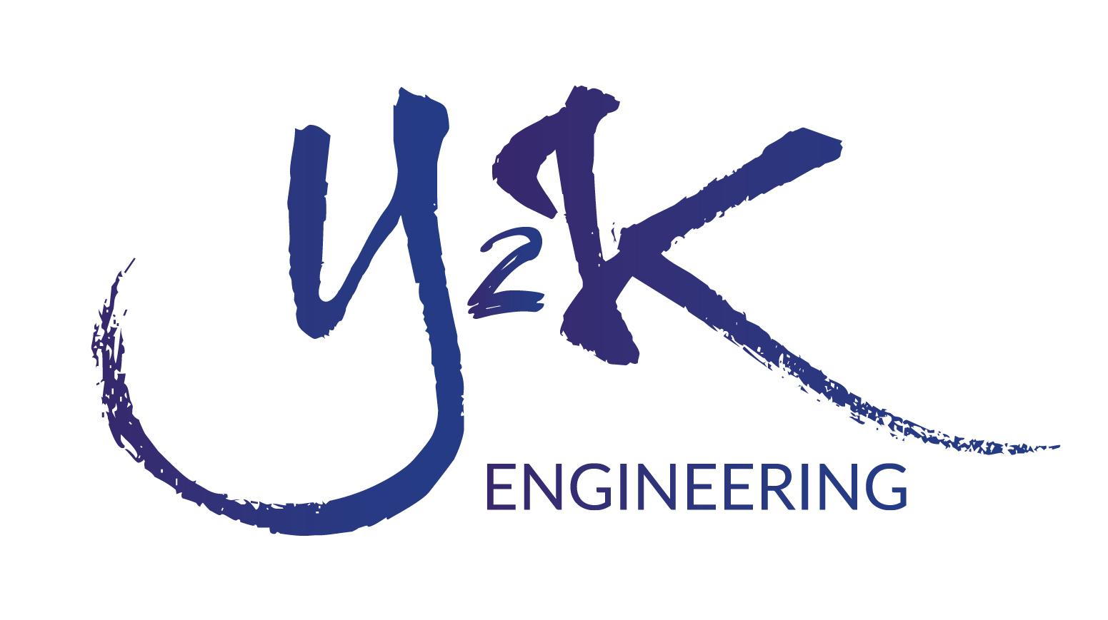 medium resolution of engineering logo