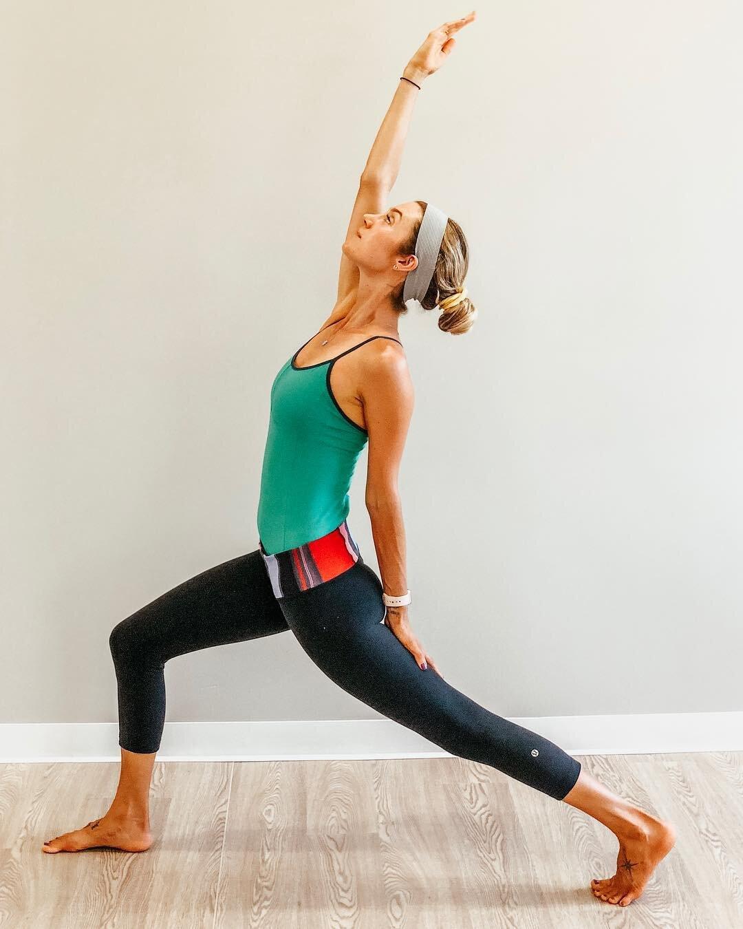 Grow Yoga Nj : Means, Curtis, Wellness