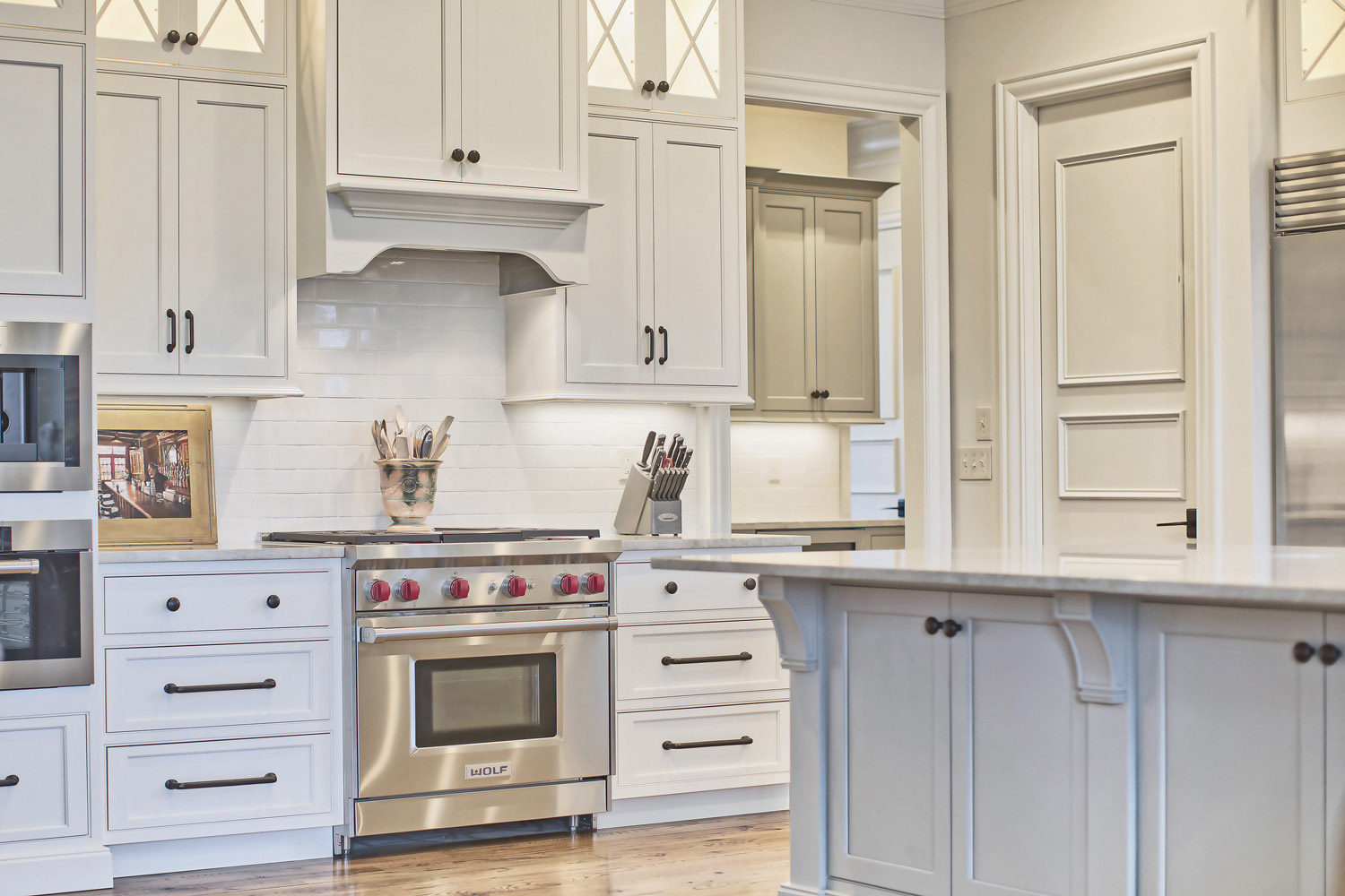 best kitchen stoves pictures of remodeled kitchens is a cooktop and wall oven or range for your design