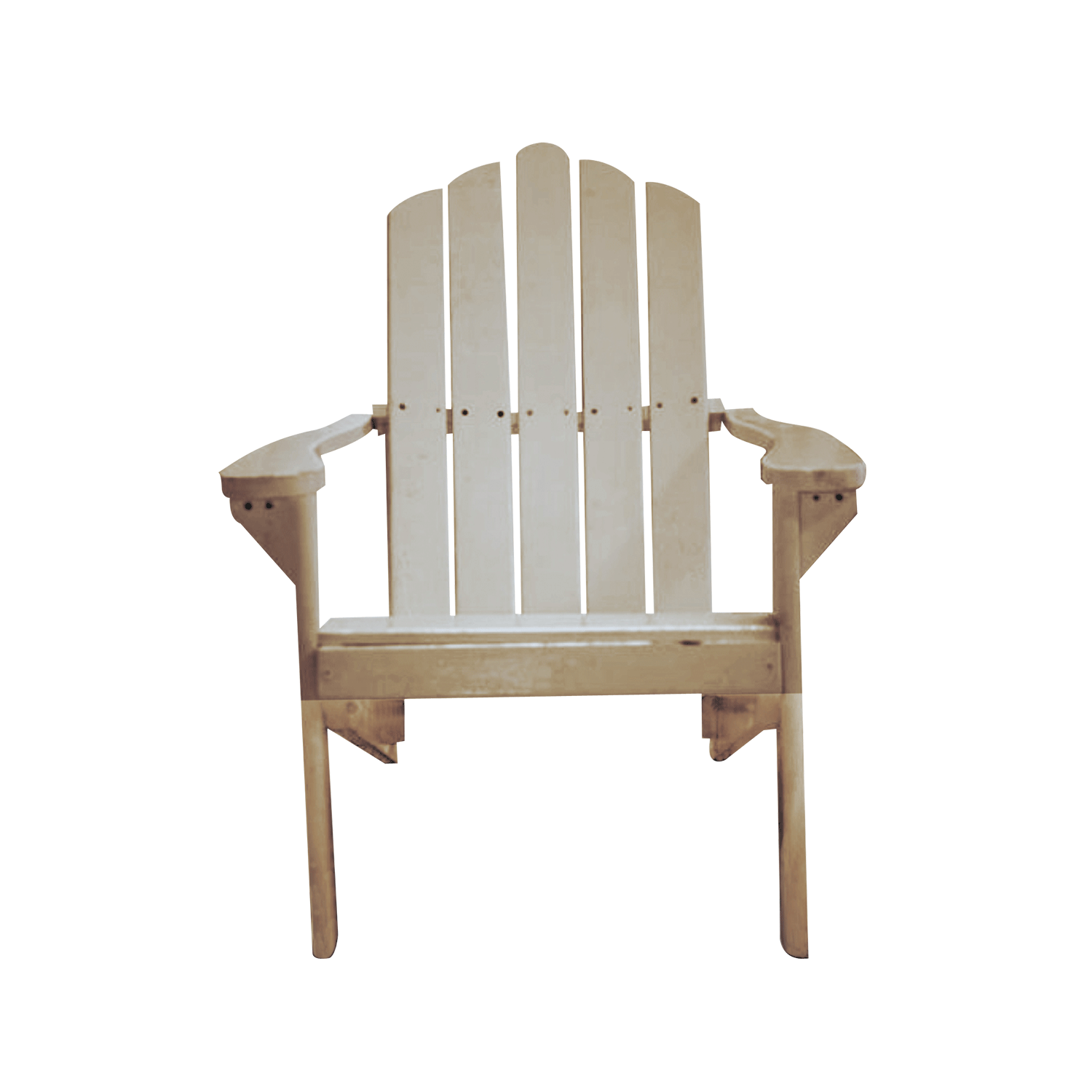 adirondack chair blueprints wedding covers for sale in south africa blueprint studios northern california png