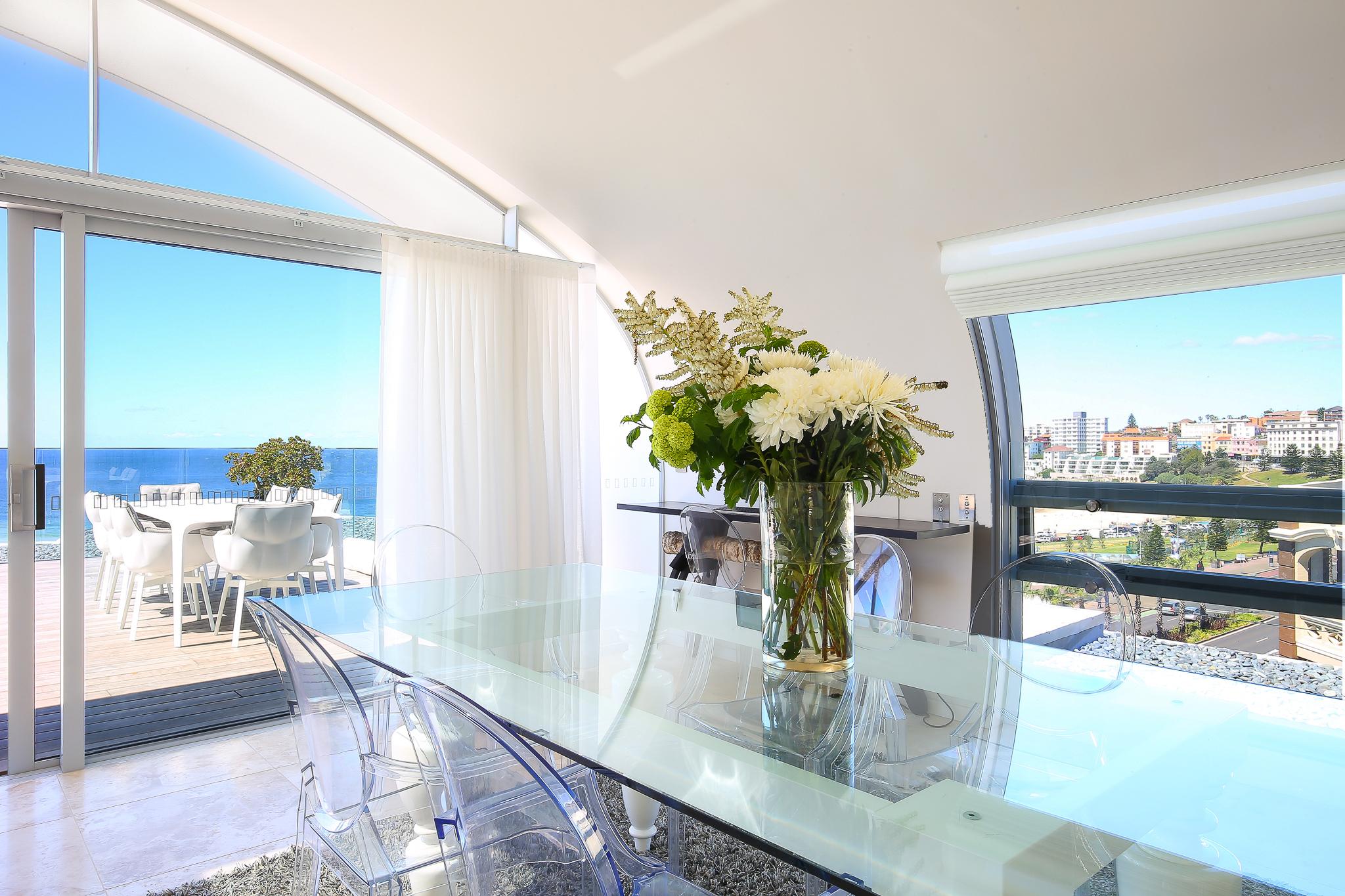 2 Storey Residential House Design