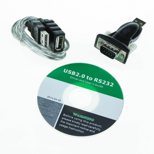 small resolution of  datsun z car plug and play mega 2 v3 57 engine management