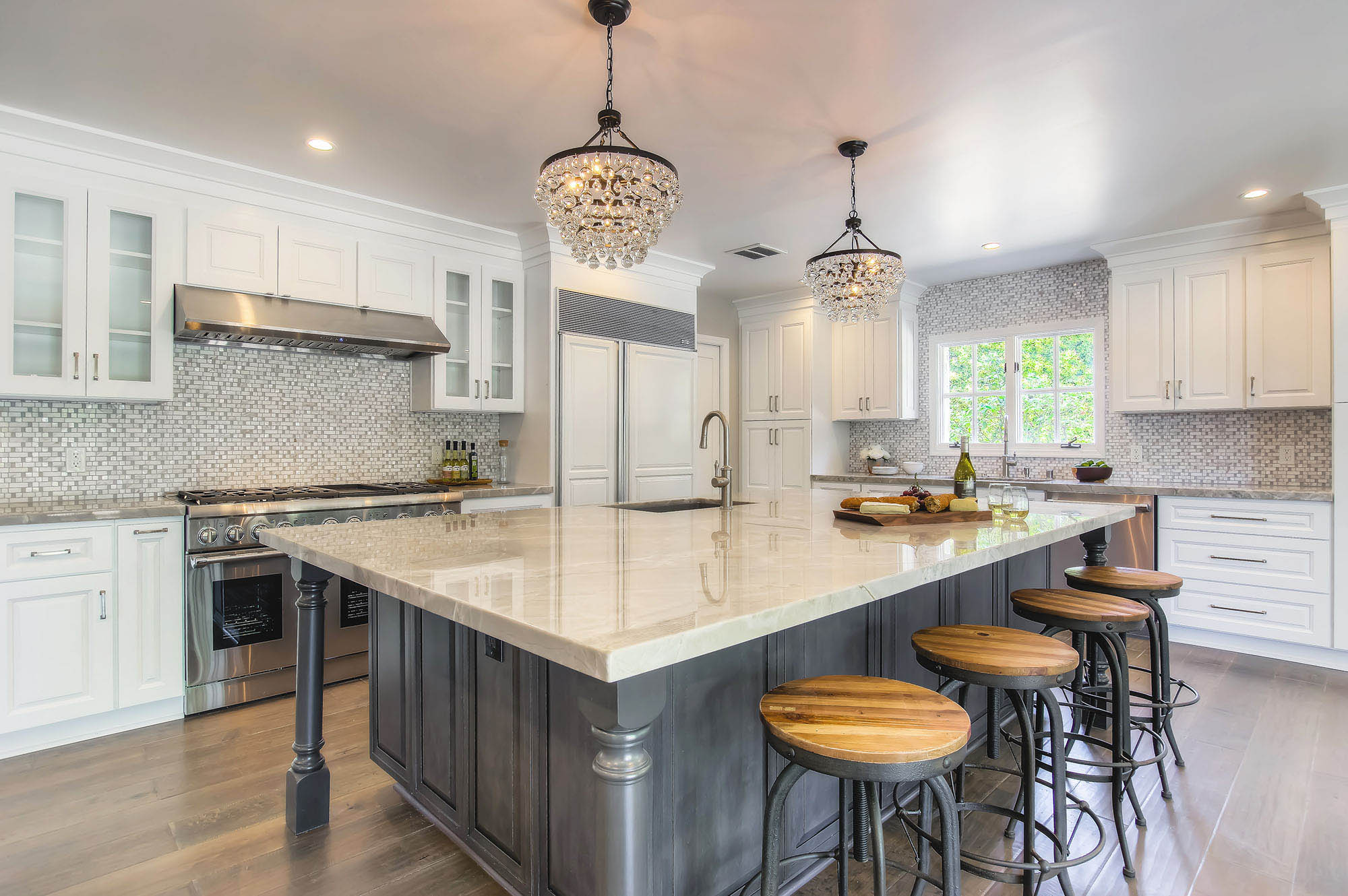 kitchen remodeling projects designers kitchens spazio la canada