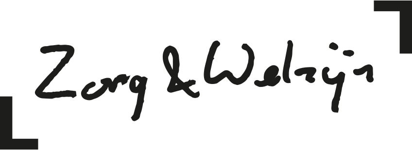 CultuurCollege