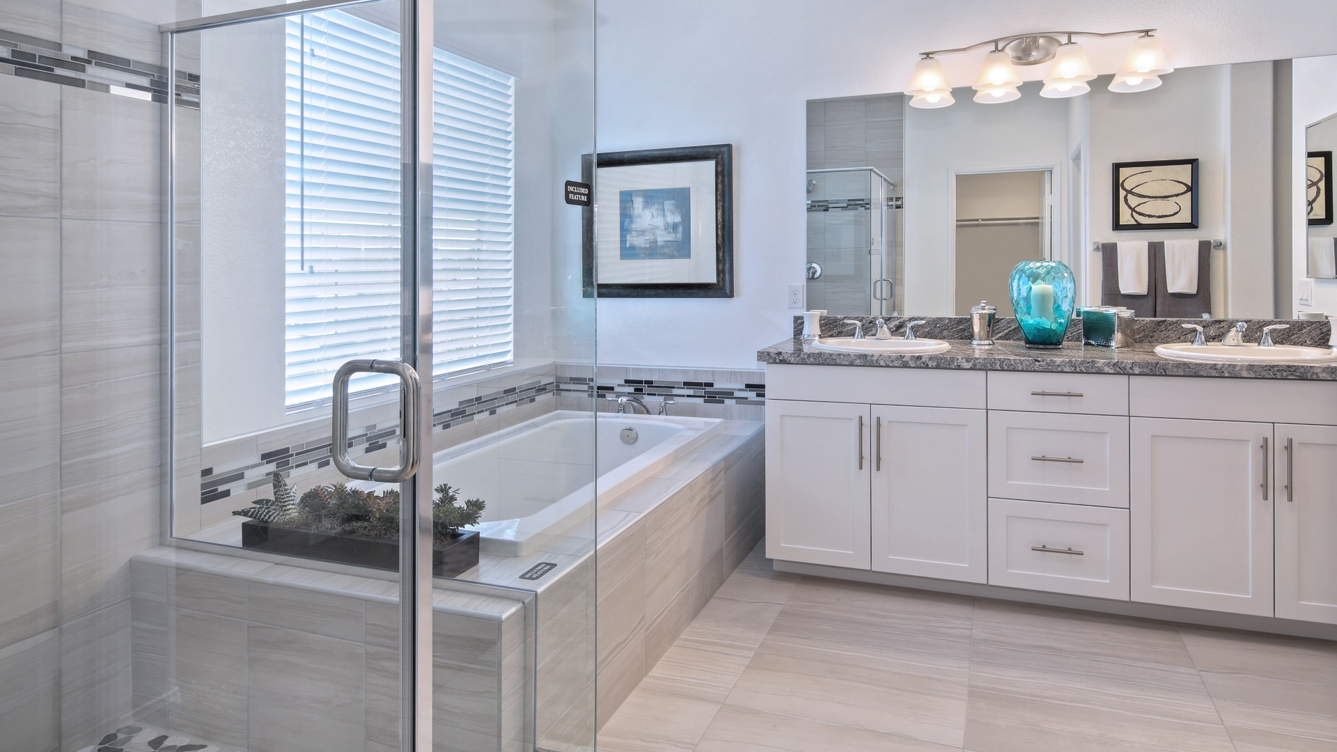 kitchen displays showroom luxury european interiors bathroom and design center in san diego live laundry