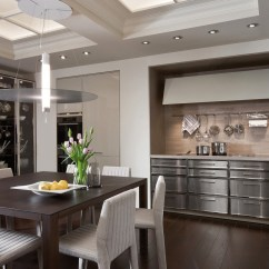Kitchen Displays Suites Home Depot Luxury European Interiors Bathroom Showroom And Design Kitchens
