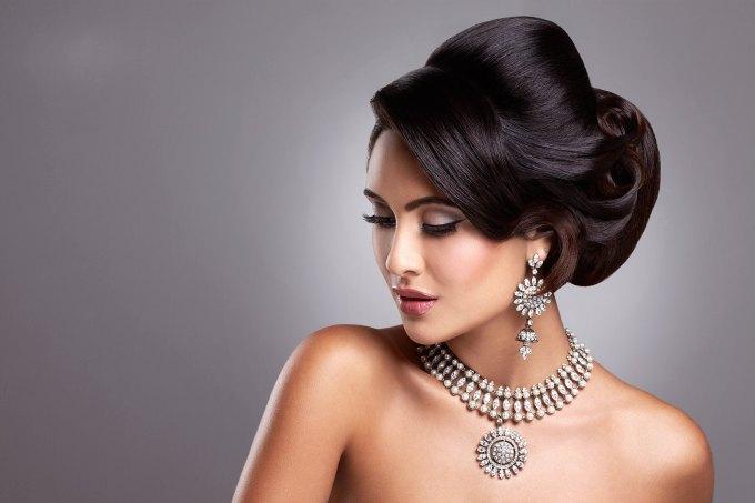 aws | daksha hair & makeup, gravesend
