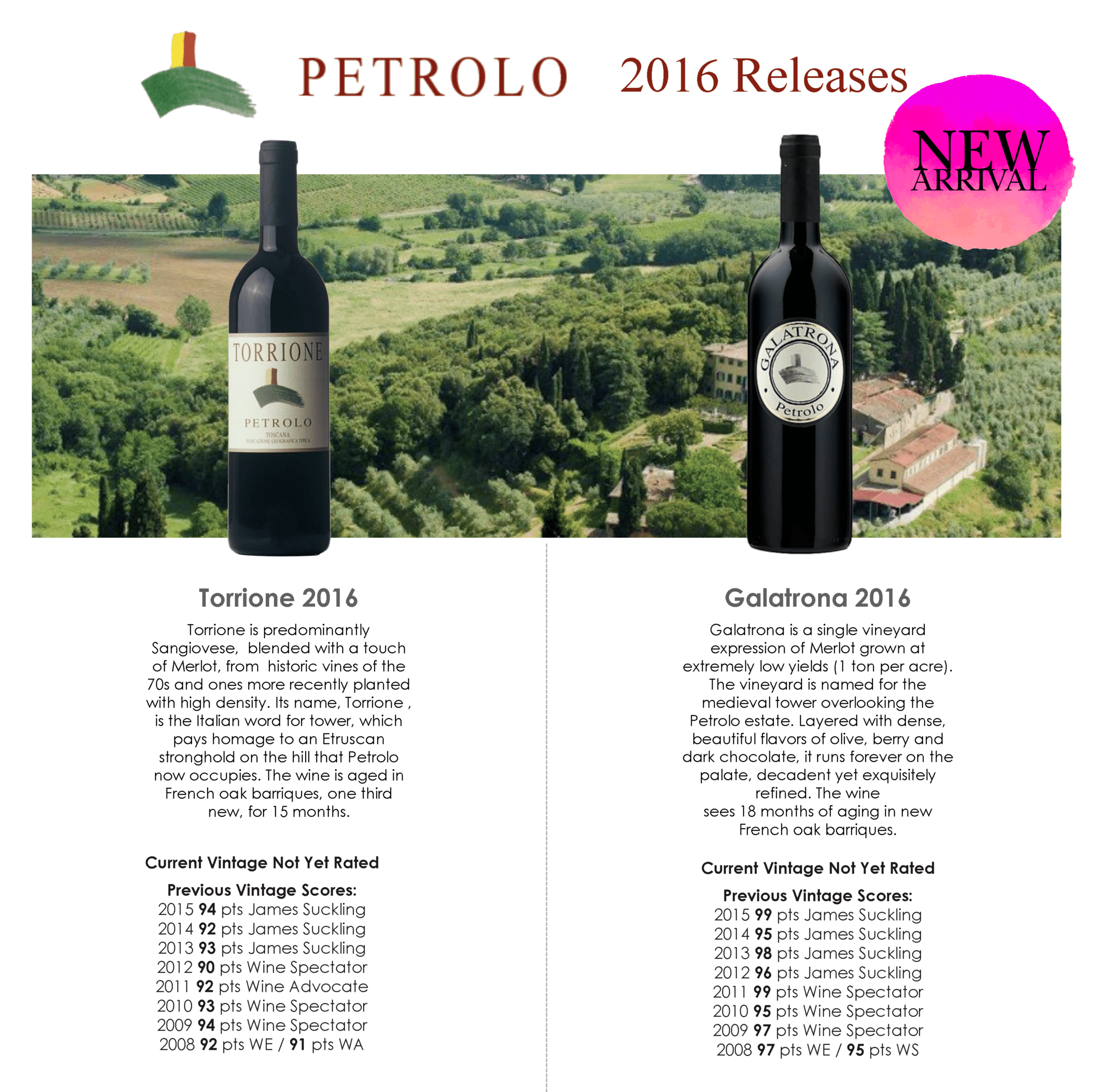 medium resolution of 04 petrolo 2016 releases pb 12 18 png