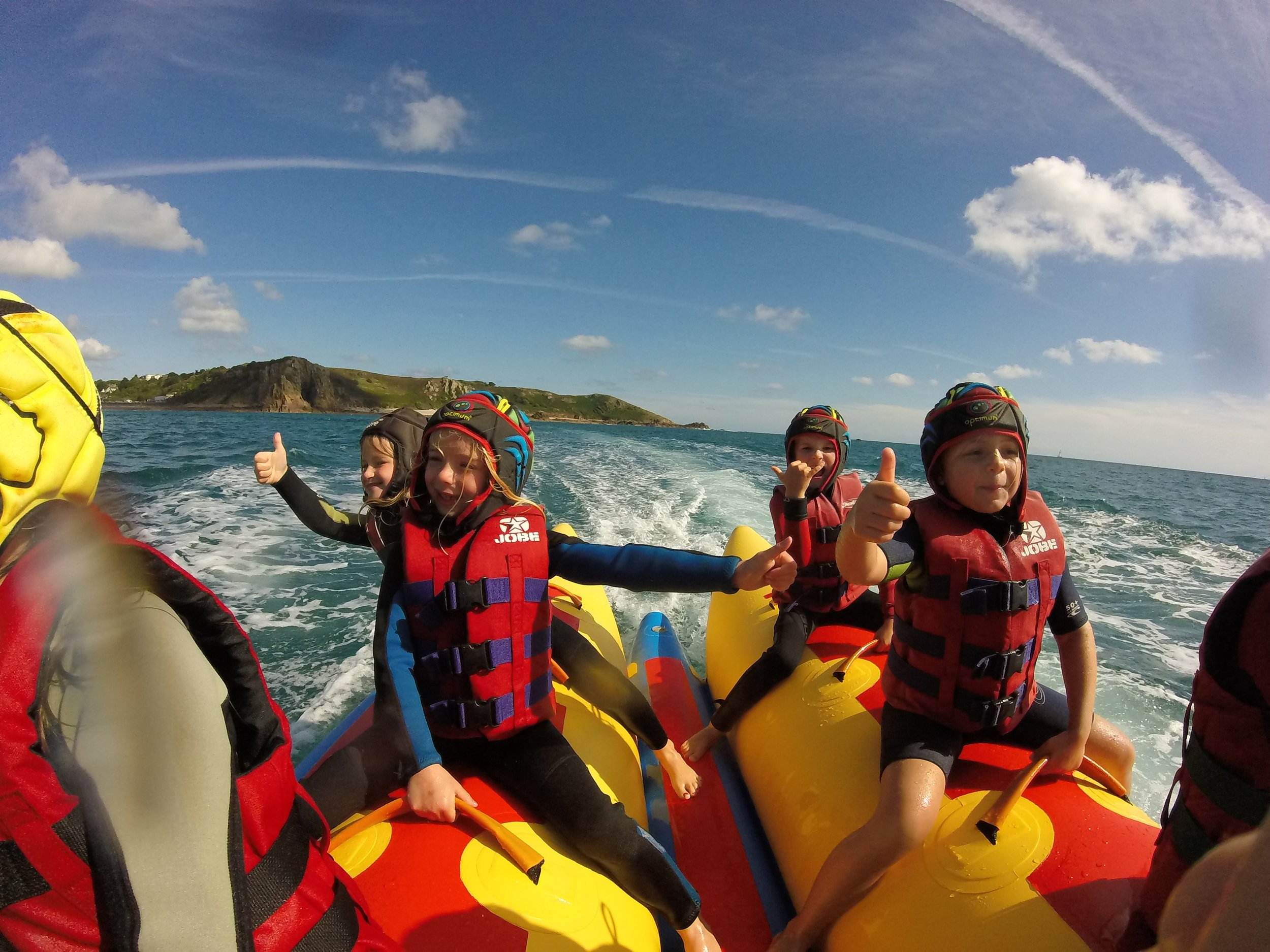 crazy sofa ride gus reviews absolute adventures kids parties if you wish to book simply inquire or have an idea of your own then get in touch by phone email message the form below