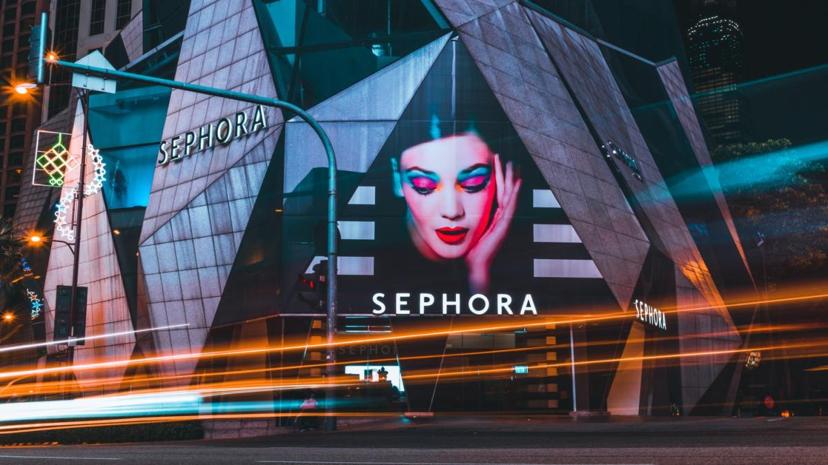 Image result for sephora employees